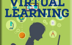 Student's thoughts on virtual learning